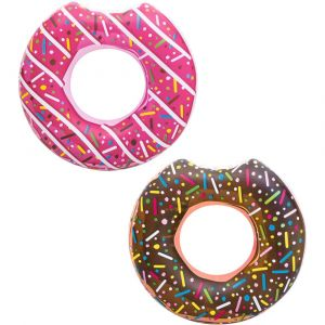 """Best way 42""""/1.07M Donut Ring - Pool Toy"""