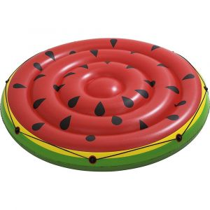 Bestway Watermelon Island - Inflatable Pool Float Toy