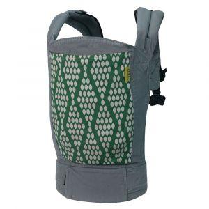 Boba Organic Verde 4G Baby Carrier