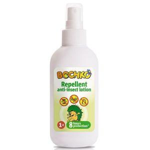 Bochko Anti-Insect Baby Lotion 150ml