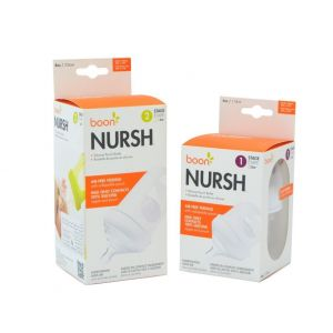 Boon Nursh Bundle -4