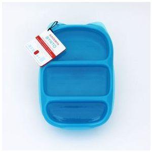 Goodbyn Bynto Lunch box Blue
