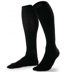 Cabeau Bamboo Compression Socks Large