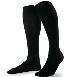 Cabeau Bamboo Compression Socks Small