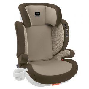 Cam Beige Quantico Car Seat