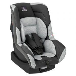 Cam Black and Grey Gara 0.1 Car Seat