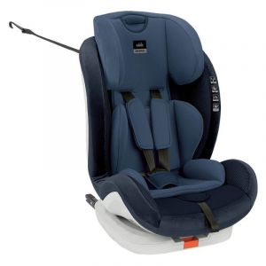 Cam Blue Calibro Car Seat