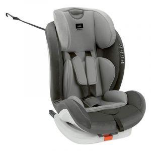 Cam Grey Calibro Car Seat