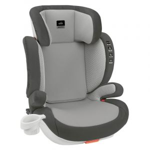 Cam Grey Quantico Car Seat