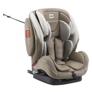 Cam Regolo Isofix Car Seat Beige