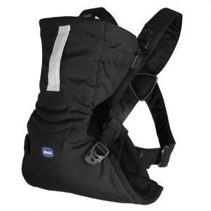 Chicco Easyfit Baby Carrier - Black