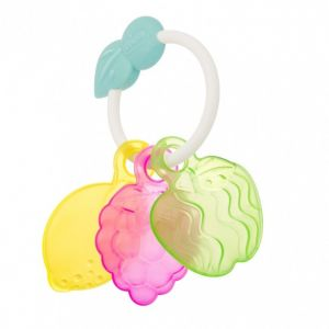 Chicco Air Fruit Salad Toys