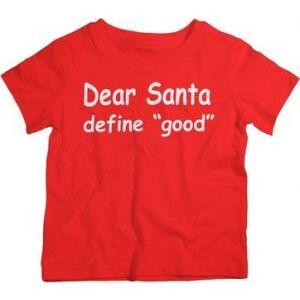 Twinkle Hands Chirstmas Define Good Tshirt