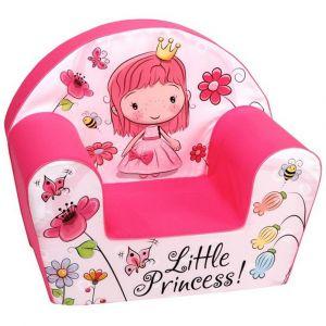 Delsit Arm Chair Little Princess