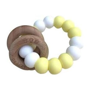 Desert Chomps Lemonade Pop Ringlet Summer Time Teether