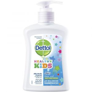 Dettol Prince Handwash - 200ml