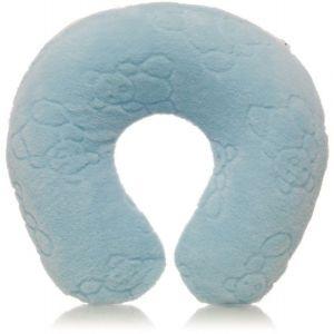 Dreambaby Neck cushion