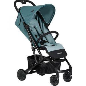 Easywalker Buggy Xs Ocean Blue Stroller