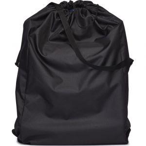 Easywalker Buggy Xs Transport Bag