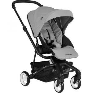 Easywalker Charley Cloud Grey Stroller