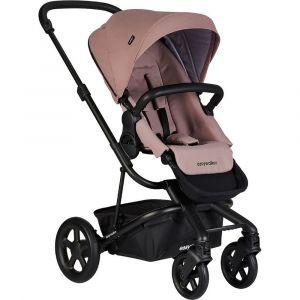 Easywalker Harvey2 Desert Pink Stroller
