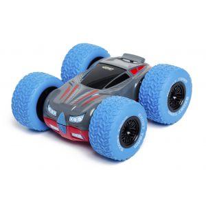 Exost 360 Cross Toy
