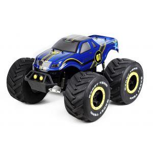 Exost Destructor Toy