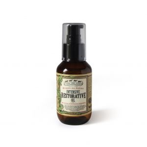 Four Cow Farm Mother's All-Natural Oil, 100ml