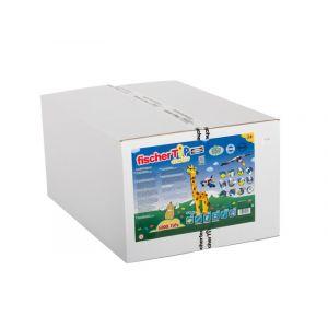 Fischer Tip Box XXL (6000 tips)