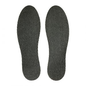 Flawa Fresh Insoles black