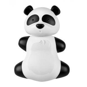 Flipper Fun Animal Panda Toothbrush Holder