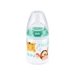 Bebitza Green Antibacterial Baby Wraps - 2pc