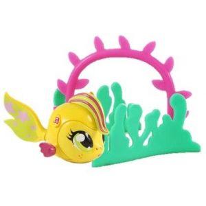 Guppets Coral Bridge - Zoe Toddler Gift