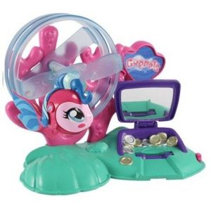 Guppets Sport Park & Molly Toddler Gift