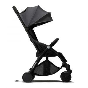 Hamilton One Essential S1 MagicFold Stroller - Grey