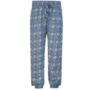 Snapper Rock Moroccan Beach Pant