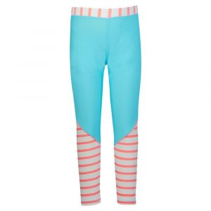 Snapper Rock Starfish Swim Legging