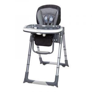 Babytrend MUV® 6-in-1 Custom Dining Chair - Aero