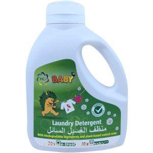 HG Baby Liquid Detergent 1300ml