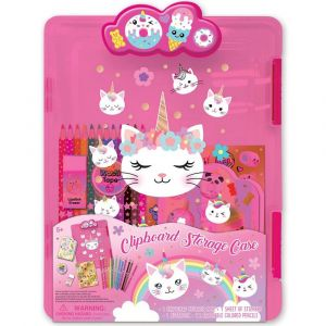 Hot Focus POP Journal Set - CAT