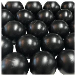 iFam Ice Cream Ball 300 units - Black