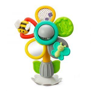Infantino Fun Flower High Chair Toy