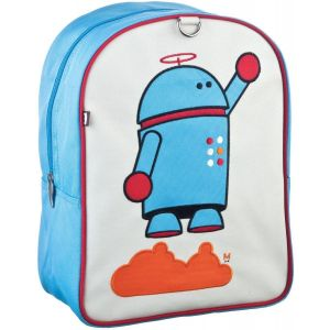 BeatrixNY Alexander The Robot Little Kid Backpack