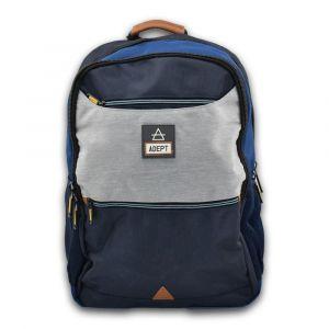 Joumma-Spain 44Cm Mariner Backpack