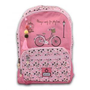 Joumma-Spain 44Cm Playtime Backpack