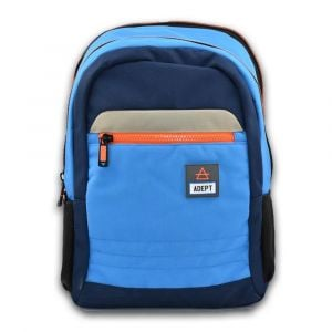 Joumma-Spain 44Cm Power Backpack