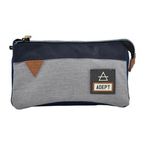 Joumma-Spain Tri Mariner Pencil Case