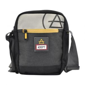 Joumma-Spain Mini Truck Shoulder Bag