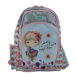 K2B 18 Fun Together Backpack