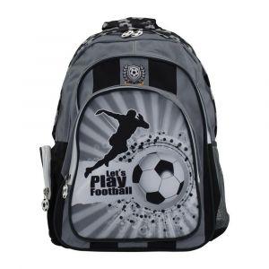 K2B Football Backpack